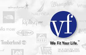 Seeking Vf V F Corporation May A Diversification Problem Hold Rating