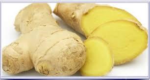 comment cuisiner le gingembre frais une merveille pour les gens fatigués le gingembre le de