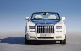 rolls royce suv rolls royce is planning to build roadster and suv