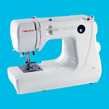 tm8 necchi sewing machines