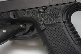 glock modification u2013 gun nuts media