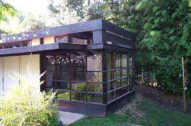 Architectural Homes Modern Architecture House Los Angeles