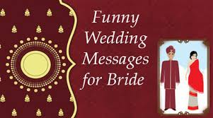 wedding msg wedding messages for best wishes
