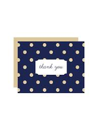 17 best free printable thank you cards images on