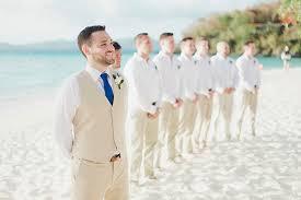 caribbean wedding attire destination wedding on st usvi the