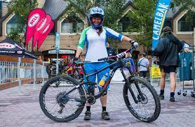 ews whistler aussie u0027s bike checks u2013 flow mountain bike