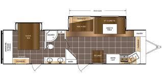 lacrosse rv floor plans full specs for 2016 prime time lacrosse luxury lite 323 fkd rvs