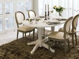 tavolo ovale legno tavoli ovali foto 25 41 design mag