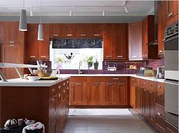 Kitchen Cabinets Barrie 45 Best Ikea Kitchens Images On Pinterest Home Ikea Kitchen And