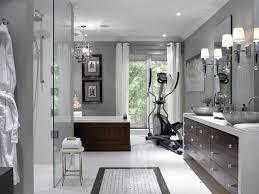 Light Bathroom The Modern Bathroom Light Fixture Home Decor News Home Decor News