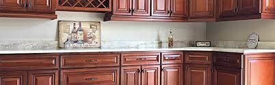 used kitchen cabinets ct homepage builders surplus