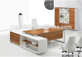 Office Desk Designs Most Fashional Office Desk Design Top 10 Office Furniture