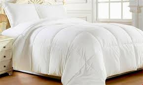 hyperli 100 duck feather duvet from r799 incl delivery