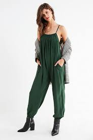 green jumpsuit rompers jumpsuits for outfitters
