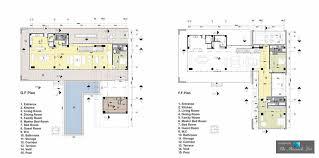 villa floor plan floor plan villa kiani luxury residence mohammadshahr karaj