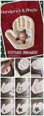 599 best classroom and kiddo projects images on pinterest