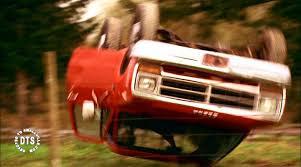 kent farm truck smallville wiki fandom powered by wikia