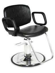 Barber Chairs For Sale In Chicago Used Salon Equipment Ebay
