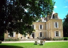 chambre d hotes chateau chambres d hôtes château vert à marseilles les aubigny chambre d