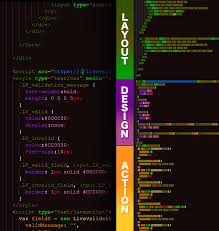 atom color themes chameleon dark syntax