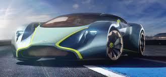2014 aston martin dp 100 vision gran turismo review top speed