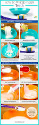 best 10 dental teeth ideas on pinterest dental life dentistry
