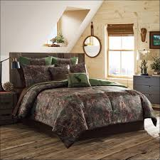 furniture marvelous camouflage furniture covers magpul camo