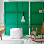 sliding curtain room dividers dma homes 10773