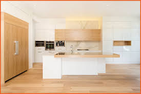 kitchen cabinets toronto dreamview kitchens custom kitchens and cabinetry in toronto