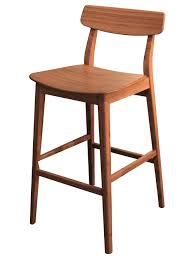 stools buy ikea bar stool ikea bar stools ireland ikea kitchen
