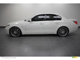 custom white bmw bmw 528i 2000 white wallpaper 1024x768 3876