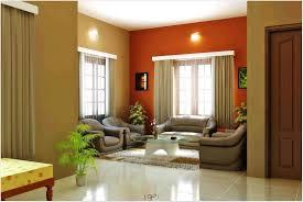 Studio Rooms by Interior Homepaintcolorscombinationbedroomideasforteenage Newest
