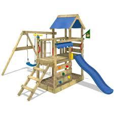 jeux en bois pour enfants alice u0027s garden aire de jeux galerne station de jeux pour