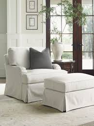 Slipcover Chair And Ottoman 170 Best Take A Seat Images On Pinterest Lexington Furniture