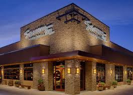 columbia locations seasons 52 restaurant