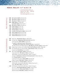 art director resume sample resume art resume template printable art resume template ideas large size