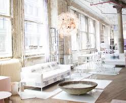 the best interior design shopping in new york city u2014 estilo