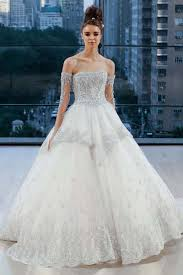 wedding dresses in calgary weddingbells