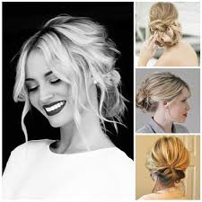 dressy hairstyles for medium length hair shoulder length hairstyles updo tender updos for medium length