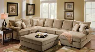 livingroom end tables living room best living room end tables sets illustrious living