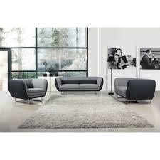 livingroom modern attractive modern livingroom best modern living room arrangement