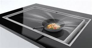 plaque de cuisine plaque murale inox cuisine 1 protection mur plaque de cuisson