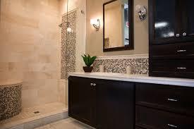 bathroom vanities amazing bathroom vanity dimensions with lowes