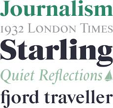 font bureau fonts strato pro font family linotype com