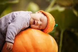 creating a memorable first halloween for baby u2013 best halloween deals