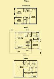 floor plans for cabins 24 x 32 floor plans cabin floor plans 24 x 32 simple cabins and
