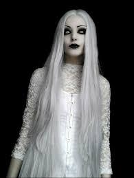 white halloween costume ideas