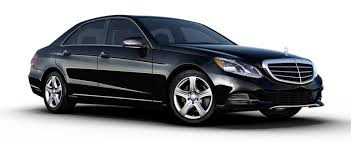 mercedes black car the 5 coolest mercedes vehicles to start your uber black