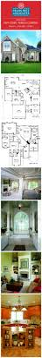 1000 images about top design tuesday on pinterest home plans