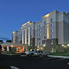 Comfort Inn Durham Nc Mt Moriah Rd Aaa Travel Guides Hotels Durham Nc